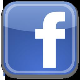J Reese - Facebook