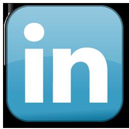 J Reese - LinkedIn