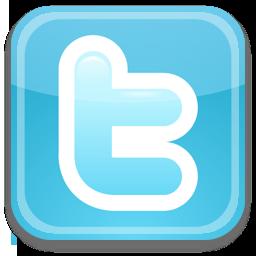 J Reese - Twitter