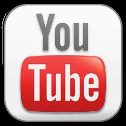 J Reese - YouTube