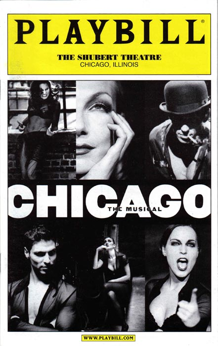 chicagoshubert01.jpg