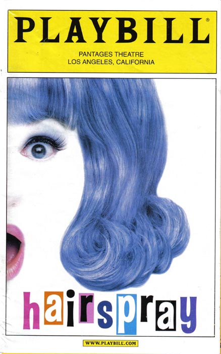 hairspraypantages01.jpg