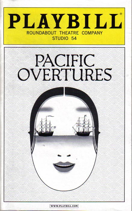 pacificovertures.jpg